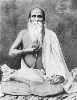 badhuri-mahasaya