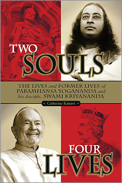 two_souls_four_lives_400