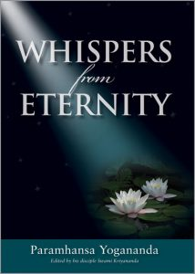 whispers_from_eternity_400
